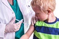 Nu gør Italiens regering børnevacciner obligatoriske