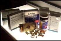Ekspert: Derfor skal du tjekke emballagen på vitaminerne