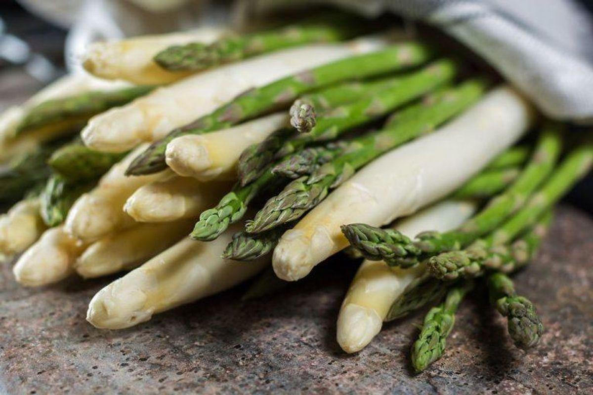 Fødevarevirksomheden Flensted reagerede prompte, da det blev opdaget, at der var listeria i en af virksomhedens salater. Foto: Scanpix.