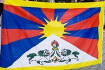 To politichefer sigtes for løgn i Tibet-sagen