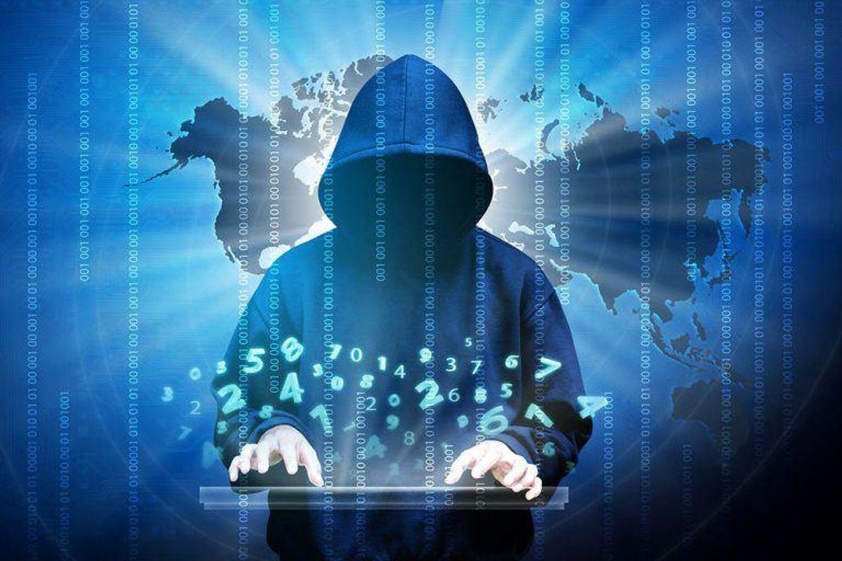 Et hackerangreb har ramt 500 millioner brugere. På næste billede kan du se den advarsel, som Yahoo har sendt til sine brugere. Foto: Scanpix