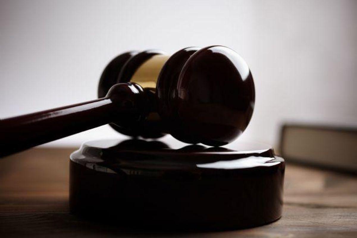 En 78-årig mand er mandag idømt 50 dages betinget fængsel ved Retten i Helsingør. Han er dømt for drab på begæring, hvilket betyder, at han har ydet aktiv dødshjælp. Foto: Kuzmafoto.com/Colourbox