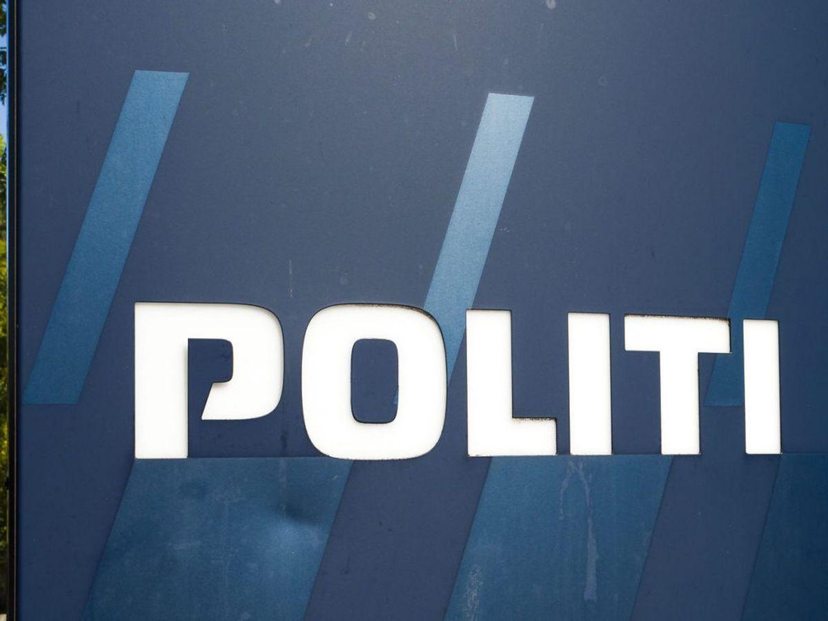 En aarhusiansk politiker har været udsat for svindel. Foto: Torben Klint/Ritzau Scanpix