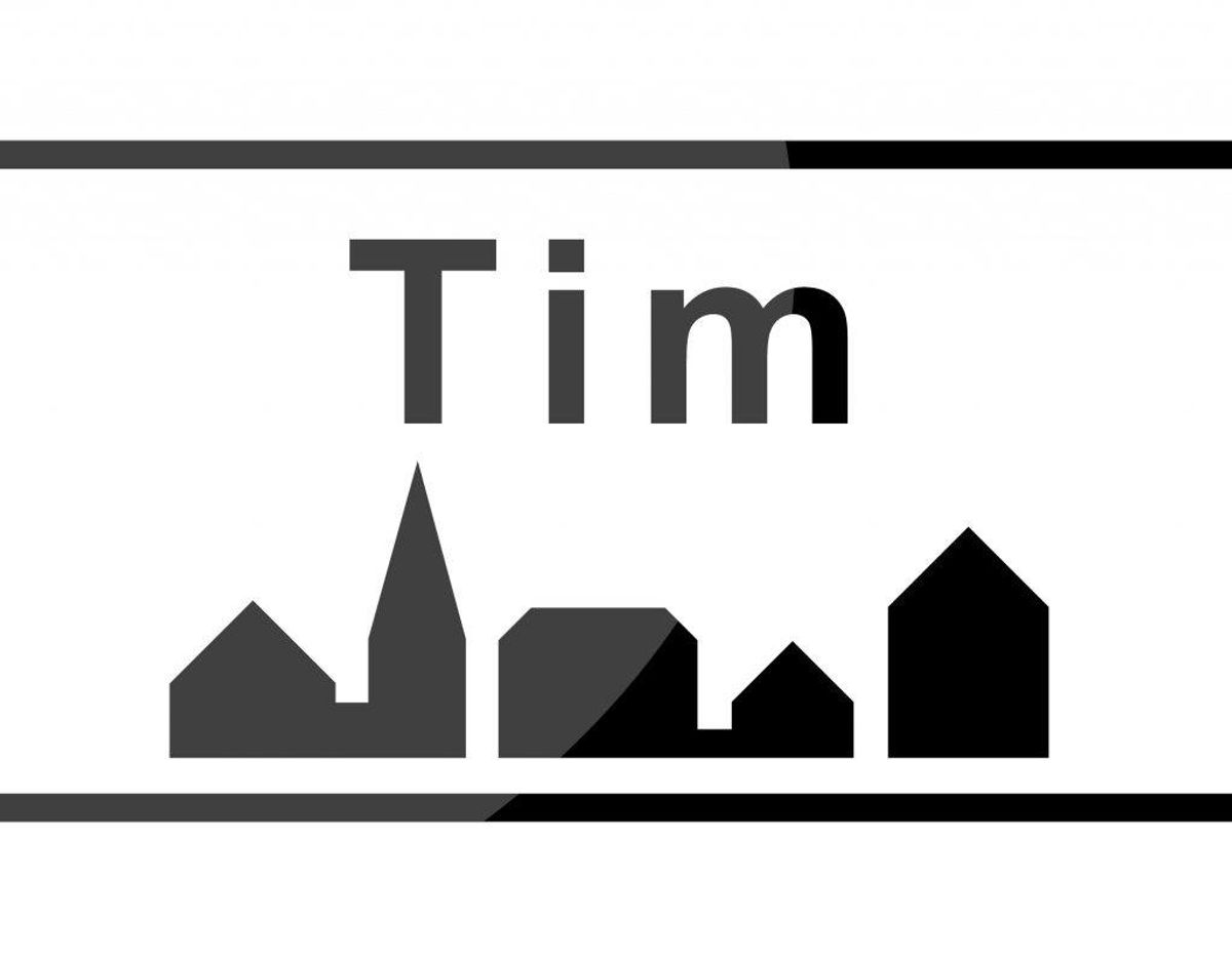 8. maj: Tim ved Tim Hallen – 17:00. Foto: Colourbox