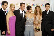 Nyt Friends-afsnit får premieredato