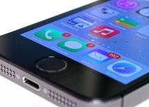 10 smarte tricks til din iPhone
