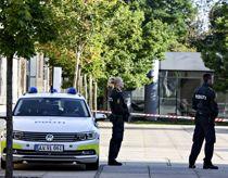 12-årig anholdt: Filmede overfald