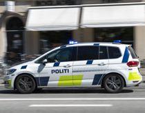 Så meget gav politiets seneste fartjagt