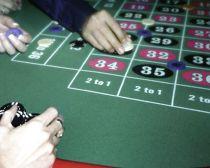 Nonne stjal 5 millioner for at dække spillegæld
