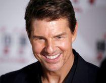 Tom Cruise vil af med statuetterne