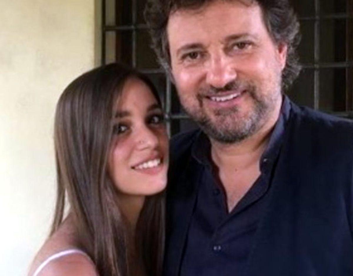 Den 22-årige italienske skuespiller og model Luana D'Orazio er død. Foto: Peter39c/Wikimedia Commons.