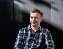 Jon Lange er ny mand i folkekær TV-serie