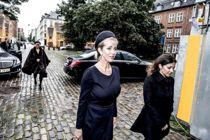 Henriette Zobel er død: Blev kun 57