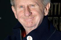 Kendt skuespiller død af lungekræft