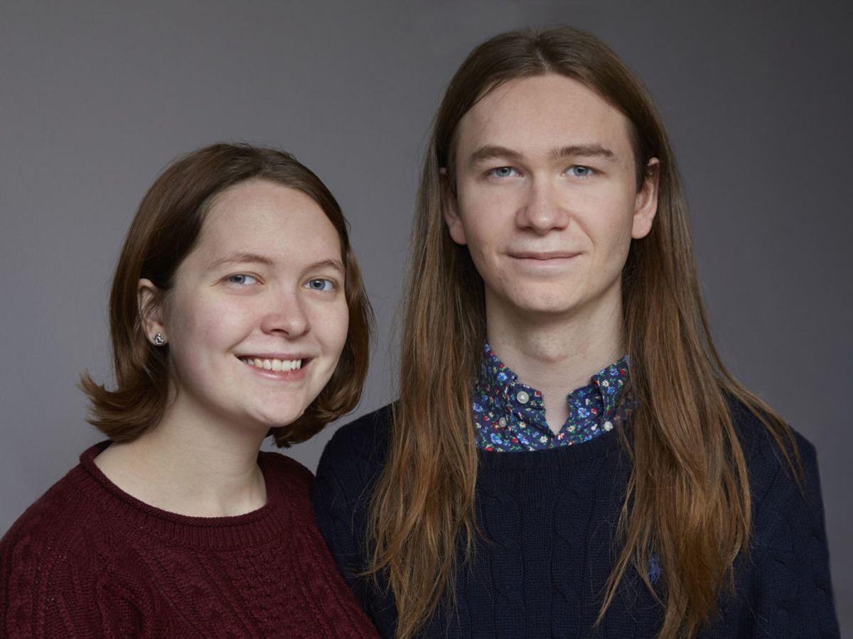 Årgang 0 har samlet danskere i årevis. KLIK VIDERE FOR FLERE BILLEDER. Fotograf Camillahey.dk