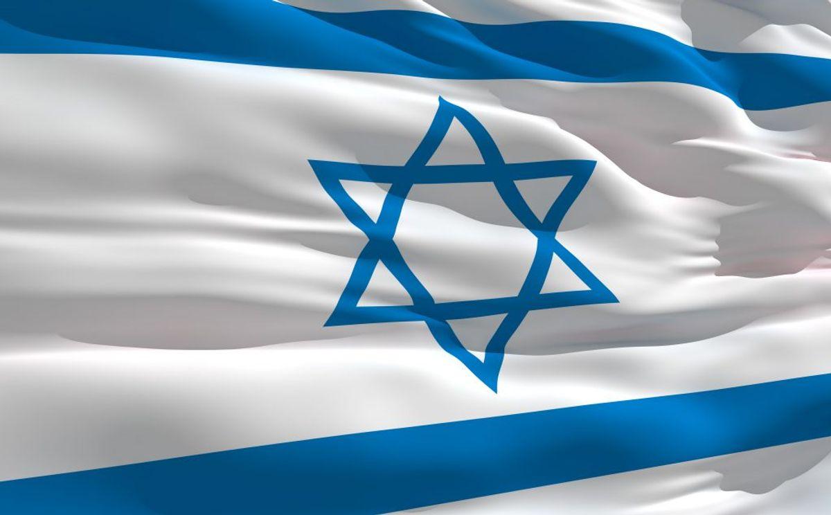 """1978: Izhar Cohen bragte for første gang Eurovison-sejren hjem til Israel med sangen """"A-ba'ni-bi"""". Foto: Colourbox (Arkivfoto)"""