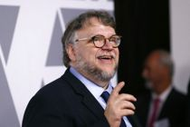 Oscar-nomineringerne plejer at give et fingerpeg