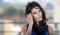 Ufødt barn beder Megan Fox om at flytte