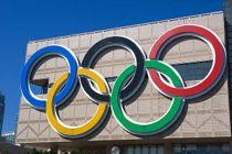 Sporløst forsvundet før OL