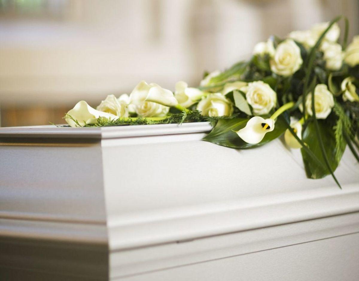 16-årige Kara Wrice er død. Foto: Johner Images / Scanpix