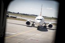 Flyv billigt: Priser rasler ned