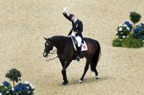De royale lege: Disse kongelige har deltaget i OL