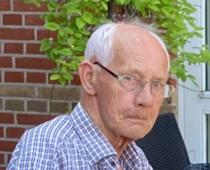 Har du set Svend Aage?