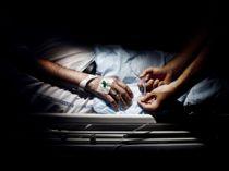 Bekymrende nyt om kræftbehandling