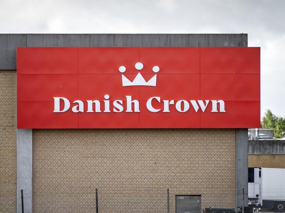 Danish Crown tilbagekalder kødboller af kylling og kalkun