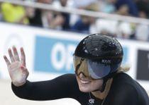 24-årig OL-deltager pludselig død