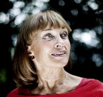 Stort tillykke til hele Danmarks Maude