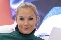 Nu er det slut: TV-baronesse vil have ro
