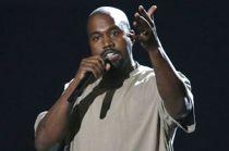 Vil helt droppe Kanye West