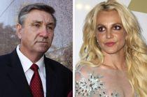 Britneys far melder klart ud
