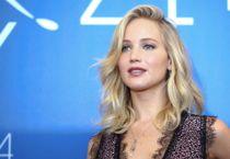 Babylykke: Hollywoodstjerne er gravid