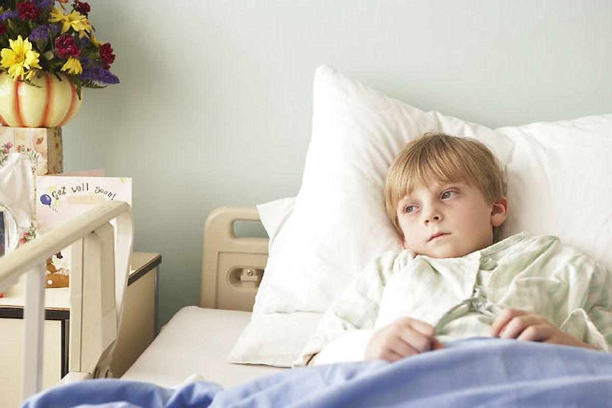 Gode tips: Sådan undgår du at blive syg