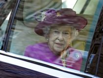 Dronningen: -Står mejslet ind i min hukommelse
