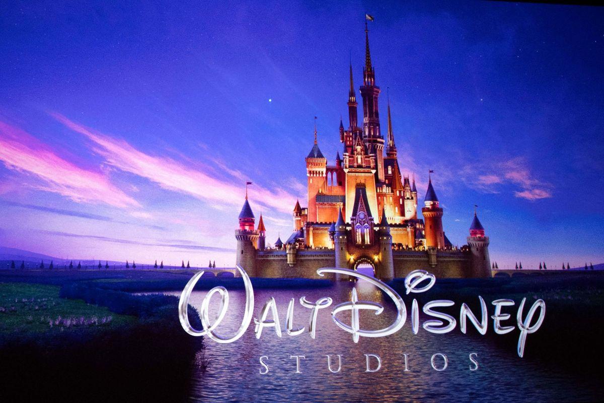 Ny Disney-udmelding kan være et rygstød til biograferne. (Arkivfoto.)