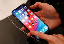 Apple advarer: Det kan ødelægge din iPhone