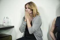 Dansk skuespillerinde taber 10 kilo