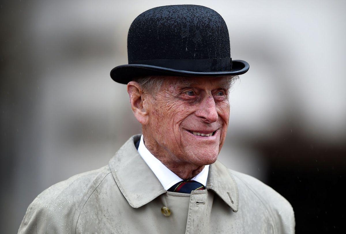 I en ny dokumentar, 'Prince Philip: The Royal Family Remembers' bliver et par af nu afdøde prins Philip havde helt store interesser afsløret.