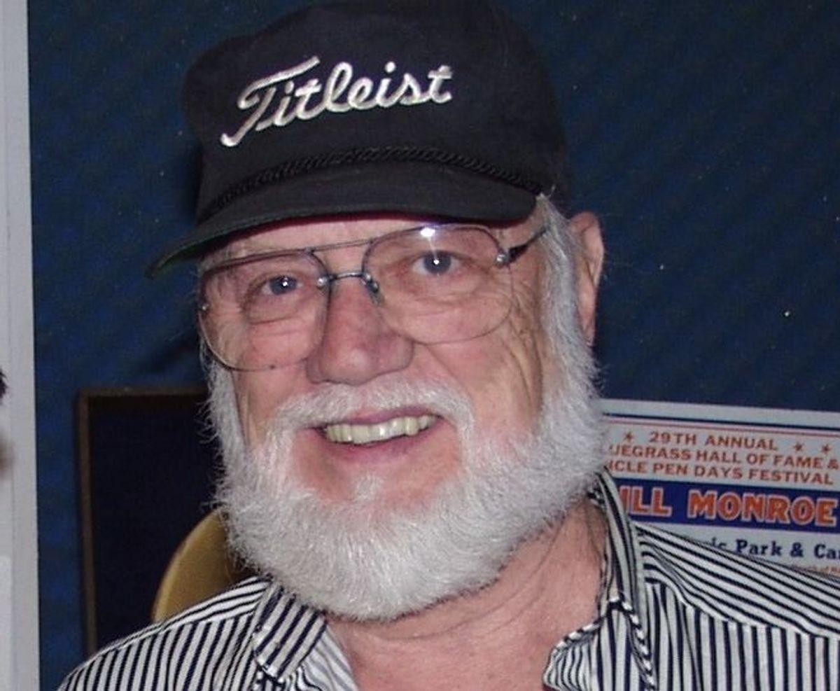 Den mest indspillede bassist i verdenshistorien - Bob Moore - er død.