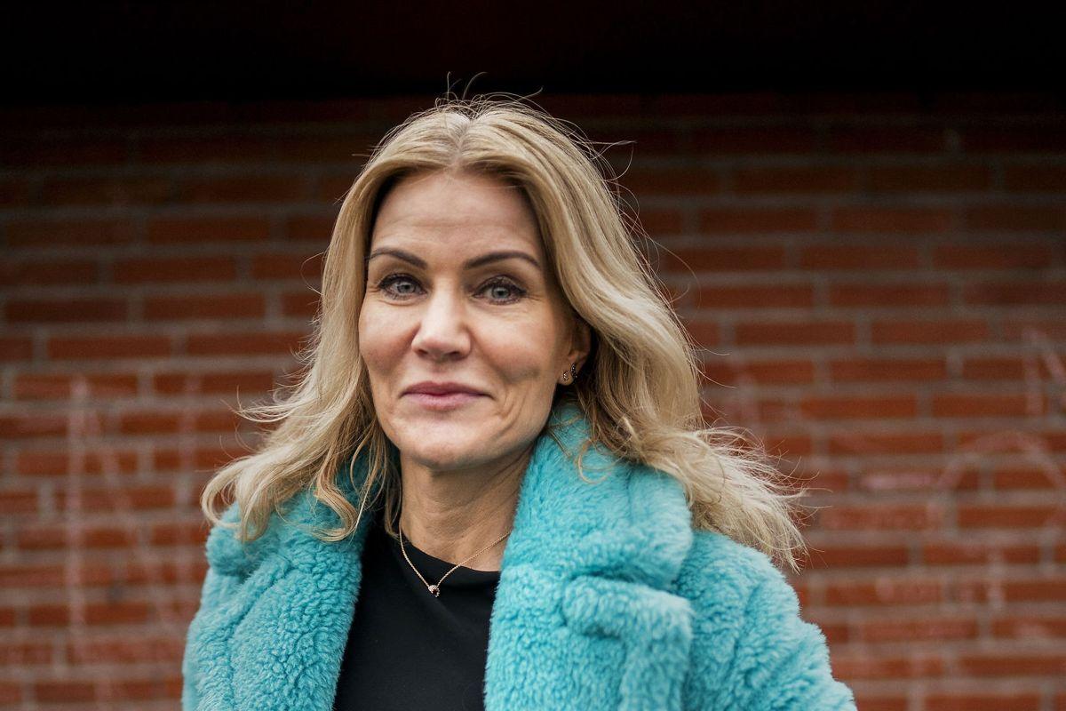 Helle Thorning-Schmidt var statsminister i Danmark fra 2011-2015. I dag er hun blandt andet medlem af flere bestyrelser - herunder Vestas. (Arkivfoto)