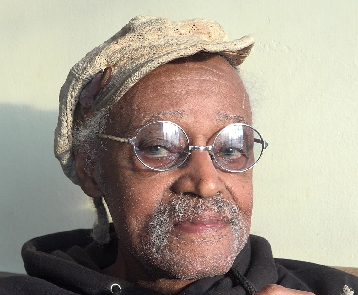 Melvin Van Peebles blev 89 år gammel