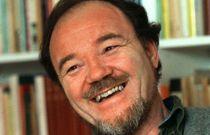 Stor dansk forfatter død