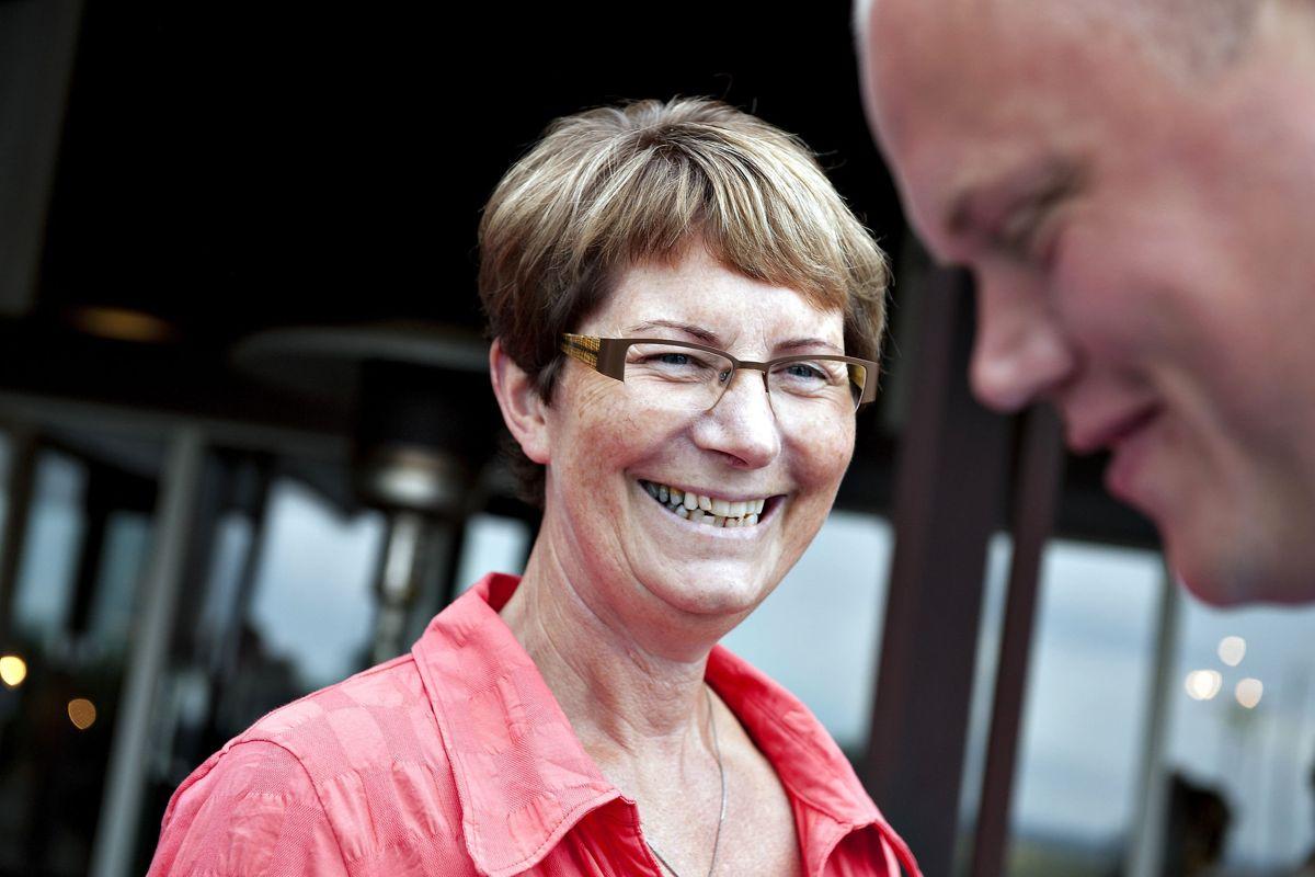 Birgitte Josefsen, som 10. oktober fylder 70 år, sad i Folketinget for Venstre i ti år, hvor hun blandt andet var partiets sundhedsordfører. Hun blev upopulær hos Inger Støjberg efter kritik af konservativ sundhedsminister.