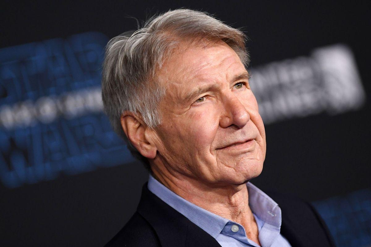 Den kommende film i Indiana Jones-serien står til at få premiere i sommeren 2022. Den er instrueret af James Mangold, som har overtaget opgaven fra den sædvanlige instruktør, Steven Spielberg. (Arkivfoto)
