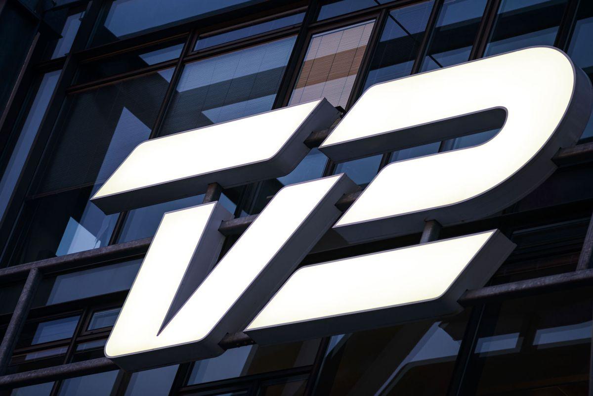 """TV 2 afslører i dokumentaren """"Omskæring bag lukkede døre"""" rystende detaljer."""