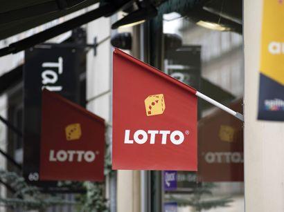 Der er kommet fem nye danske Lotto-millionærer henover weekenden.