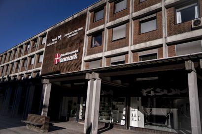 Lægehuset med de mange skandaler lukker nu. Ejerne må ikke drive praksis længere